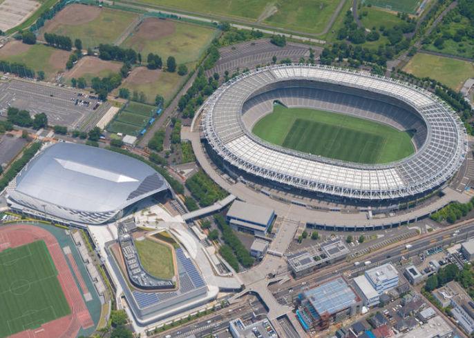 Футбольный турнир Олимпиады-2020. Технологии, коронавирус, звезды и фавориты - изображение 7