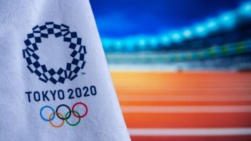 Сборная Бразилии (U-23) - золотой призёр Олимпиады-2020
