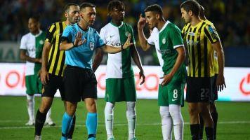 Казахстанские клубы узнали потенциальных соперников в третьем квалифай-раунде еврокубков