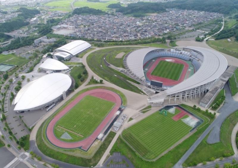 Футбольный турнир Олимпиады-2020. Технологии, коронавирус, звезды и фавориты - изображение 6