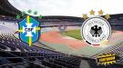 Бразилия (U-23) - Германия (U-23). Анонс и прогноз матча