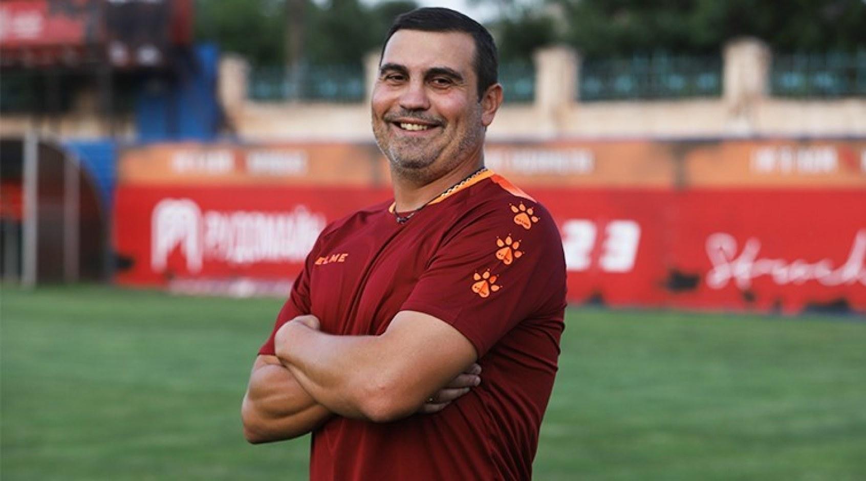 Спортивный суд в Лозанне оправдал 9 украинских футболистов и 2-х тренеров, дисквалифицированных за участие в договорных матчах в Армении