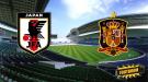 Япония (U-23) -  Испания (U-23): где и когда смотреть матч онлайн