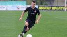 Владислав Кочергин дебютировал в сборной Украины