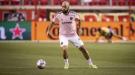 Все голы 19-го тура MLS: от Нани до Игуаина