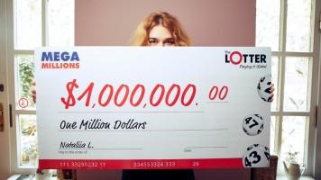 226 миллионов долларов ждут победителя. Тысячи украинцев участвуют в тираже: у вас есть время до субботы