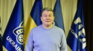 Михайличенко і Блохін очолили Комітет національних збірних команд УАФ