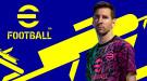 Провал eFootball 2022: всё хорошее в этой игре заканчивается на загрузочном экране с Месси