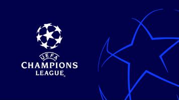 Последние матчи квалификации на Лигу Чемпионов: кто прошел в групповой этап