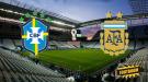 Матч Бразилия — Аргентина приостановлен из-за нарушения протокола по коронавирусу