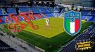Отбор к ЧМ-2022. Швейцария - Италия 0:0. Видеообзор матча