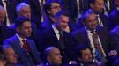 УАФ запрошувала Шевченка на зустріч 2 серпня для переговорів по новому контракту