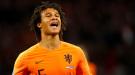 Сборная Нидерландов перед матчем с Турцией потеряла двух игроков