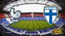 Отбор к ЧМ-2022. Франция - Финляндия 2:0. Видеообзор матча