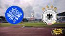 Отбор к ЧМ-2022. Исландия - Германия 0:4. Видеообзор матча