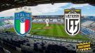Отбор к ЧМ-2022. Италия - Литва 5:0. Видеообзор матча