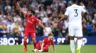 """FA отклонила апелляцию """"Лидса"""" по поводу удаления Паскаля Стрейка"""