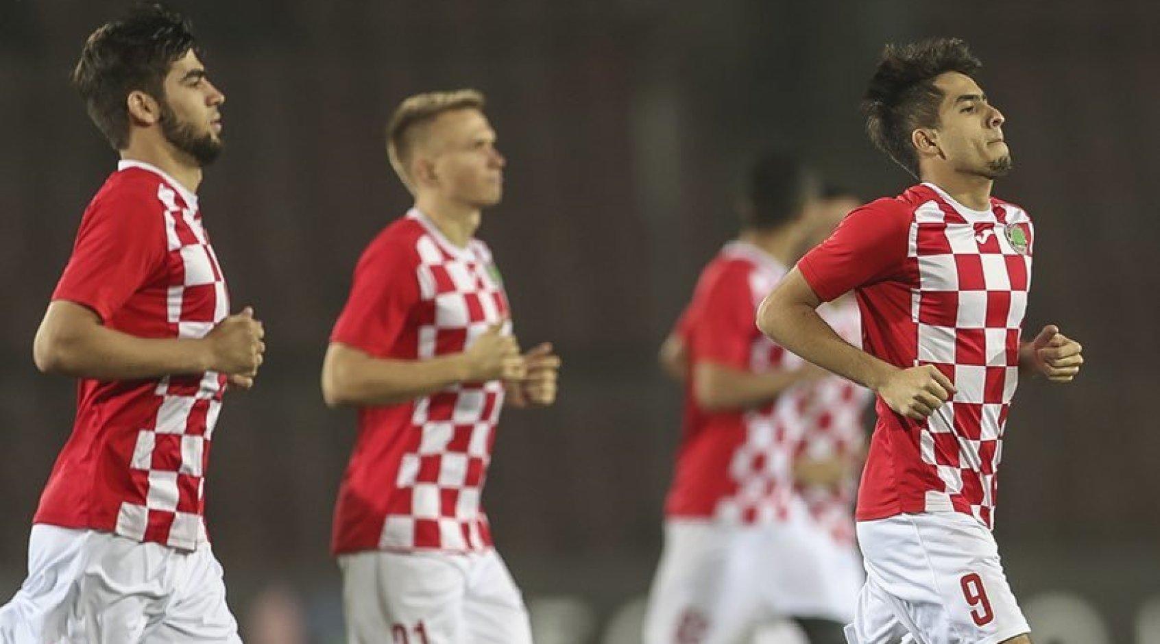 Клуб украинцев вылетел из 1/8 финала азиатской Лиги чемпионов