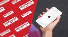 Марафонбет скачать на айфон - Marathonbet для iOS