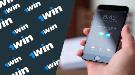 1вин скачать на айфон - 1win для iOS