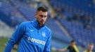 """Георгий Бущан: """"Луческу больше нас настраивает на матчи с командами, которые ниже уровнем, чем с лидерами"""""""