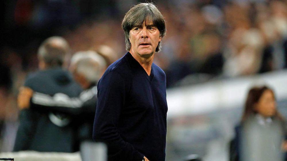 От Вернидуба до Зидана. Как одеваются топ-тренеры Европы (+ Фото) - изображение 5