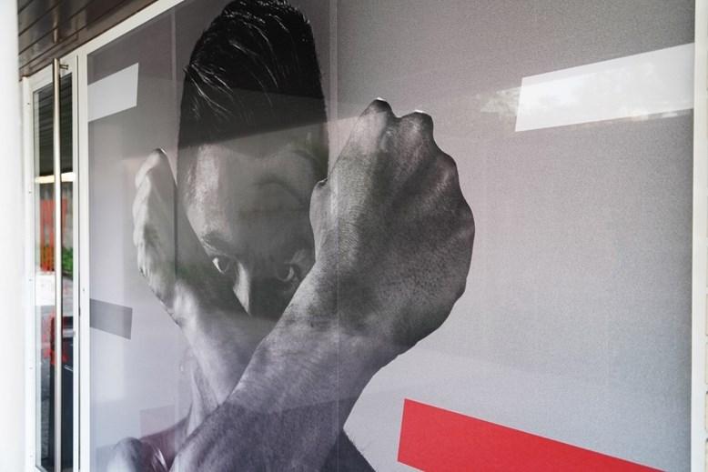 Криштиану Роналду открыл сеть тренажерных залов в Порту (+Фото) - изображение 4