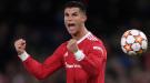 Роналду зарабатывает больше, чем все игроки трех клубов АПЛ