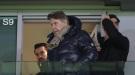 Агент Роберта Левандовски обвиняется в Бельгии в мошенничестве