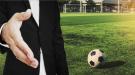 Агенты, клубы или родители? Кто виноват в использовании юных футболистов