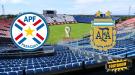 Парагвай - Аргентина. Анонс и прогноз матча