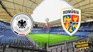 Германия - Румыния. Анонс и прогноз матча