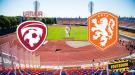 Отбор к ЧМ-2022. Латвия - Нидерланды 0:1. Видеообзор матча