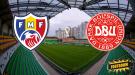 Отбор к ЧМ-2022. Молдова - Дания 0:4. Видеообзор матча