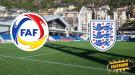 Отбор к ЧМ-2022. Андорра - Англия 0:5. Видеообзор матча