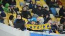 U-21. Україна — Фарерські острови: інформація для вболівальників