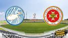 Кипр - Мальта. Анонс и прогноз матча