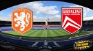 Отбор к ЧМ-2022. Нидерланды - Гибралтар 6:0. Видеообзор матча