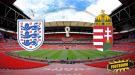 Отбор к ЧМ-2022. Англия - Венгрия 1:1. Видеообзор матча
