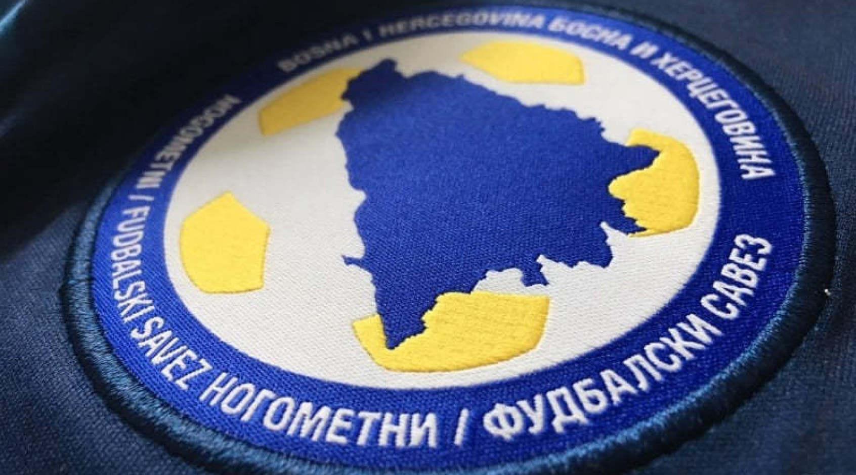 Алкоголь и закуски: как боснийская делегация отметила ничью с Украиной во Львове (Фото)