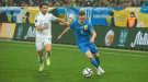 Украина - Босния и Герцеговина: чей xG выше, или А хоть в чем-то украинцы были лучше?