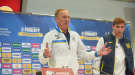 Равнение — на Фоменко: сборная Украины с Петраковым повторила уникальное достижение