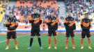 Где и как ходят на футбол: не по Фрейду, а по Петракову, и не плачьте, глядя на Венгрию