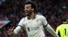 """""""Манчестер Юнайтед"""" разгромлен на """"Олд Траффорд"""": Мохаммед Салах оформил хет-трик"""